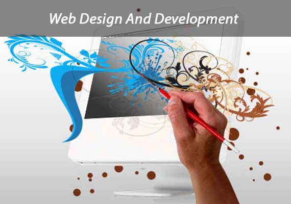 Quality combined with Creativity is OYSTERZE's ground rule. We love developing smooth and subtle website without any glitches. We swear by 'creativity' in all phases of development; be it a simple font or a complex architecture. Call us today to quote a order.